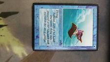 MTG Arabian Nights Flying Men MP