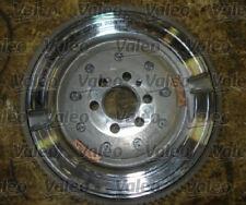 VOLANO VALEO ALFA 145 / 146 / 147 / 156 / 166 / GT LANCIA Kappa / Lybra