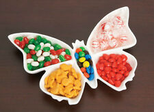 Butterfly Serving Dish 217067