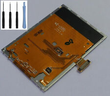 LCD Screen Display Repair Part for Samsung Galaxy Star Duos GT-S5282 + Tools