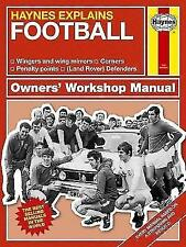 Football by Boris Starling (Paperback, 2017)