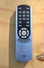 New listing Original Syntax Lt30Hvs Television (Tv) Remote Control (Home Video Audio)