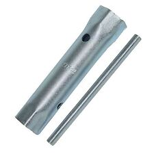 27 x 32 mm Tap Retour Nut Spanner Wrench Plombiers évier Baignoire Bassin monobloc