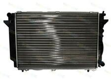 MANUAL RADIATOR WATER COOLING ENGINE RADIATOR THERMOTEC D7A030TT