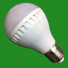 Standard Unbranded LED 6W Light Bulbs