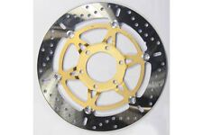 FIT TRIUMPH  Sprint ST 955i (Front Disc With Offse 99>04 EBC RH BRAKE Disc Front