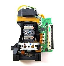 Sony PlayStation 3 Laser Part