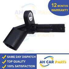 ABS SPEED SENSOR for AUDI A4 B8 A5 A6 4G A7 A8 Q5 8R PHEATON - FRONT L REAR R