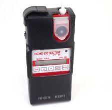 Riken Keiki FP-30 HCHO Detector | Formaldehyde Gas Detector