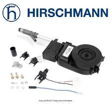NEW Mercedes W124 R129 W140 300TE 300SL 500SL 600SL Power Antenna Hirschman