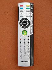 Medion Fernbedienung OR24V RF Vista Remote Control P/N 2003 5337