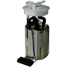 Fuel Pump Module Assembly-DOHC AUTOZONE/SPECTRA PREMIUM fits 2002 Nissan Altima