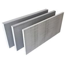 18m² XPS Platten 20mm Perimeterdämmung Sockeldämmung Hartschaumplatten Bauplatte