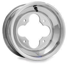 DWT Douglas Wheel|Wheel A5 10X5 3+2 4/144|A51103 5 10 A511-03 5 10