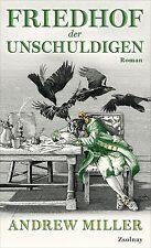 Gebundene-Ausgabe-Französische-Literatur Historische Romane