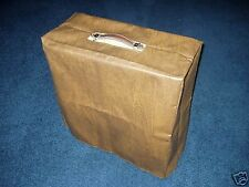 ULTRASOUND DS4 2x8 ACOUSTIC COMBO AMP VINYL AMPLIFIER COVER (p/n ultr005)