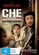 Che - Part 1