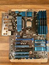 Intel i7-2600k Bundle, ASUS P8P67 Pro ATX Motherboard, 16Gb Corsair DDR3 RAM