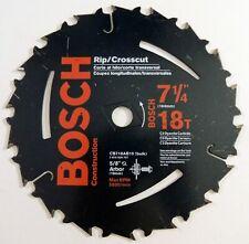 Bosch BSHT101B T101B Jigsaw Blades 1 x Pack of 5 Wood