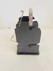 Hakko 611-2 ESD Safe Dual Solder Spool Reel Stand