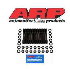 ARP Head Stud Kit Fits Toyota Supra Undercut * 203-4701 *
