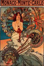 Affiches et posters du XXe siècle et contemporains art