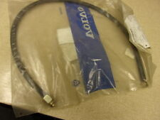 NEW Volvo Truck Fuel Hose Pipe 11431605 *FREE SHIPPING*