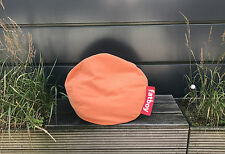 Fatboy Hocker Point Stonewashed Orange 35 x 50 cm 90001708