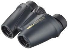 Nikon TEX12X25 Binocular TRAVELITE EX 12 x 25 CF from Japan w/ Tracking