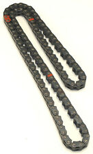 Cloyes Gear & Product C754 Timing Chain