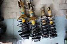 JDM Subaru Legacy BE5 BH5 B4 rsk Bilstein suspension absorbers sti 02-04'