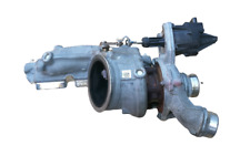 BMW 1 2 SERIES F20 F21 F22 F23 1.5 PETROL B38 TURBOCHARGER 7633795