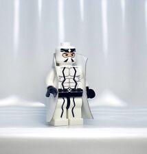 A1143 Lego CUSTOM PRINTED X Force Men INSPIRED FANTOMEX MINIFIG Deadpool cyclops