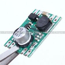 DC-DC Step Down Buck Module 6-55V to 5V Fixed Output Voltage Regulator 600mA