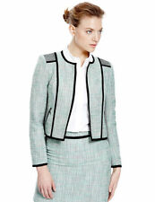 Marks and Spencer Cotton Suits & Tailoring for Women