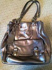 Coach Outlet Purse