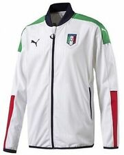 PUMA Fußball-Jacken