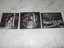 Betula - To the Fearless, Merciless, Immortal Ones CD NEW+++NEU+++