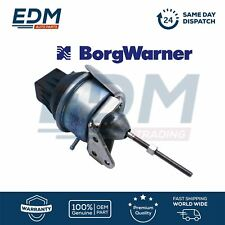 Actuador de turbo para AUDI TT 2.0 TDI 4011188 A 4011188G 4011188AB 03L198716A KKK
