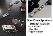 Package - Spooler And Stripper