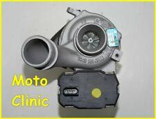 Turbolader orginal Hyundai ix35 2.0 CRDI 100 Kw - 136 PS 28231-2F300