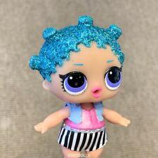 LOL Surprise GLITTER ATI Series COSMIC QUEEN Doll L.O.L TOYS Giocattoli