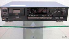 Sony Dat Recorder DTC-690 mit 1 Jahr Garantie