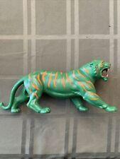 VTG 1981 MASTERS OF THE UNIVERSE BATTLE CAT MATTEL HE MAN MOTU FIGURE