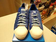 NEW DS Adidas Originals Superstar 80s Clot X Kazuki Kuraishi Japan G63523 SZ 13