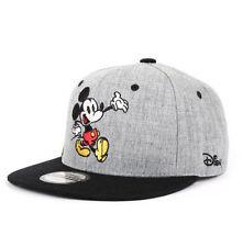 Disney Baseball Cap für Mädchen