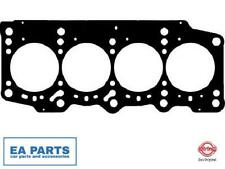 GASKET, CYLINDER HEAD FOR ALFA ROMEO FIAT LANCIA ELRING 344.661 NEW