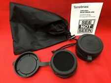Tenebraex M22B-ARD killFlash 7x 50 Anti-Reflection Tactical Fits M22 Binoculars
