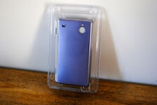 Etui rigide (Metal case) Coque de protection pour console Nintendo DSi & caméra