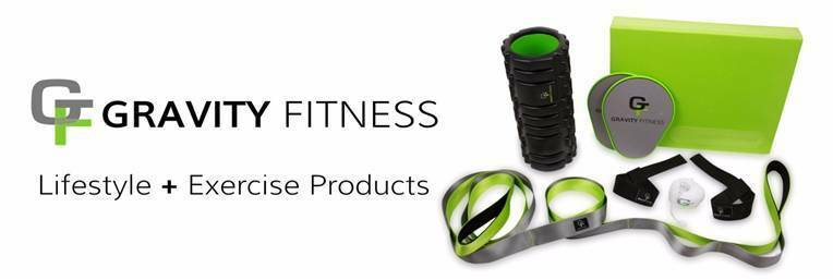 Gravity Fitness Exercise Products